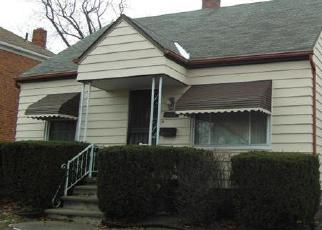 Foreclosure Home in Euclid, OH, 44123,  ARMS AVE ID: F3254214