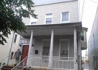 Foreclosure Home in Brooklyn, NY, 11208,  RICHMOND ST ID: F3257161