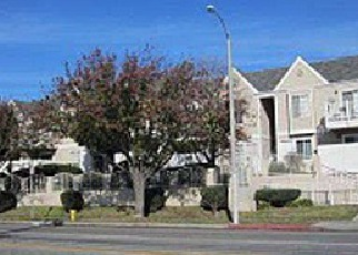 Foreclosure Home in Torrance, CA, 90502,  W 223RD ST ID: F3261484