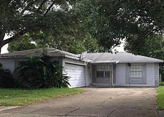 Casa en ejecución hipotecaria in Tarpon Springs, FL, 34689,  CROMWELL DR ID: F3264065