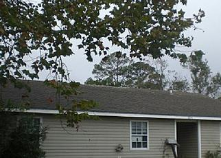 Foreclosure Home in Jacksonville, FL, 32246,  KUSAIE DR ID: F3264129