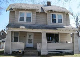 Foreclosure Home in Springfield, MA, 01108,  HERMAN ST ID: F3265092