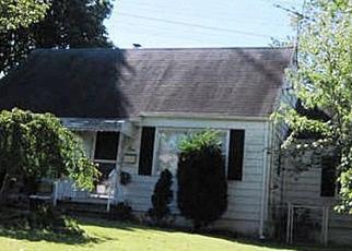 Casa en ejecución hipotecaria in New Brunswick, NJ, 08901,  LONGFIELD RD ID: F3265783