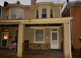Casa en ejecución hipotecaria in Pittsburgh, PA, 15216,  WISCONSIN AVE ID: F3267356