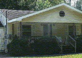 Foreclosure Home in Chattanooga, TN, 37412,  MAXWELL RD ID: F3267783