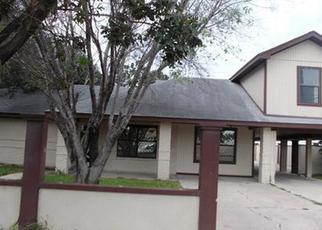 Casa en ejecución hipotecaria in Mission, TX, 78572,  PAMMY CIR ID: F3267905