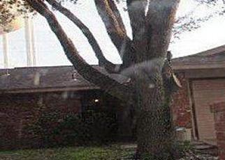Casa en ejecución hipotecaria in Mcallen, TX, 78504,  EAGLE AVE ID: F3267908