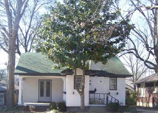 Foreclosure Home in Memphis, TN, 38107,  N WILLETT ST ID: F3269783