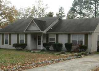 Foreclosure Home in Charlotte, NC, 28213,  ELGYWOOD LN ID: F3275317