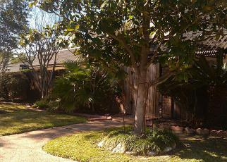 Foreclosure Home in Houston, TX, 77066,  PINEWILDE DR ID: F3277891