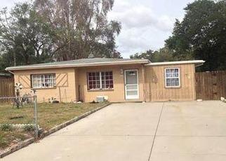 Casa en ejecución hipotecaria in Tampa, FL, 33612,  E 110TH AVE ID: F3278515