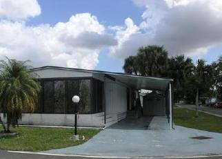 Casa en ejecución hipotecaria in Fort Lauderdale, FL, 33325,  NW 135TH AVE ID: F3283797
