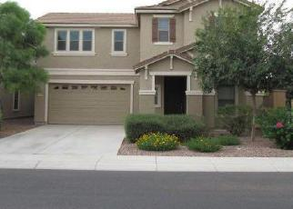Casa en ejecución hipotecaria in Gilbert, AZ, 85295,  E VERMONT DR ID: F3289547