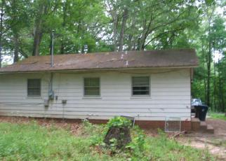 Foreclosure Home in Gaston county, NC ID: F872682