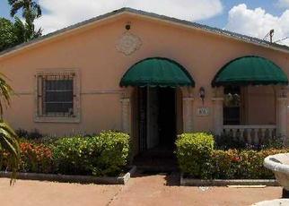 Casa en ejecución hipotecaria in Dade Condado, FL ID: F876838