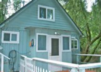 Casa en ejecución hipotecaria in Santa Cruz Condado, CA ID: F899779