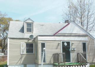Foreclosure Home in Petersburg, VA, 23803,  BEECH ST ID: F908206