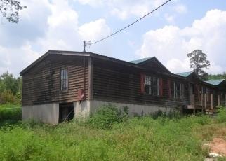 Foreclosure Home in Clanton, AL, 35046,  COUNTY ROAD 28 ID: F928654