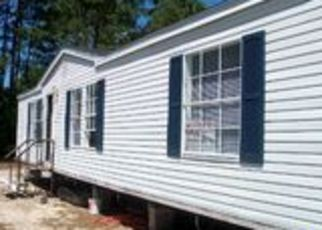 Foreclosure Home in Bay county, FL ID: F928846