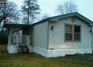 Casa en ejecución hipotecaria in Cleveland, TX, 77327,  HIGHWAY 59 NORTH BYP ID: F929312