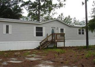 Foreclosure Home in Bay county, FL ID: F952542