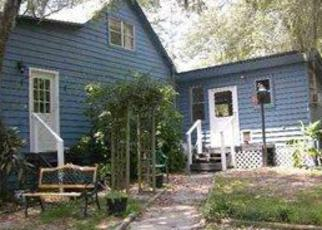 Foreclosure Home in Bay county, FL ID: F952583