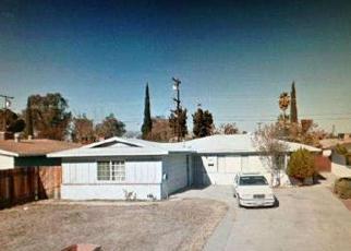 Casa en ejecución hipotecaria in Kern Condado, CA ID: F993474