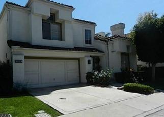 Casa en ejecución hipotecaria in Tustin, CA, 92782,  MONTECITO ID: 6011505