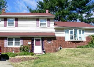 Foreclosure Home in Glen Burnie, MD, 21061,  ELIZABETH RD ID: 6019716