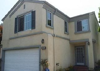 Casa en ejecución hipotecaria in Tustin, CA, 92780,  KARA CT ID: 6030115