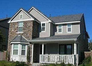 Casa en ejecución hipotecaria in Tustin, CA, 92782,  MOSSCREEK ST ID: 6030116