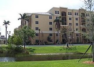Foreclosure Home in Boynton Beach, FL, 33426,  RENAISSANCE COMMONS BLVD ID: 6039604