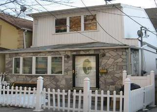 Foreclosure Home in Brooklyn, NY, 11235,  BANNER AVE ID: 6044621