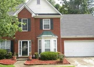 Casa en ejecución hipotecaria in Kennesaw, GA, 30144,  PARK FOREST WAY NW ID: 6156151