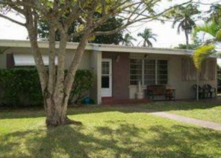 Foreclosure Home in Homestead, FL, 33030,  NW 9TH CT ID: 6158477