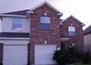 Foreclosure Home in Houston, TX, 77049,  MAKENNA LN ID: 6160799