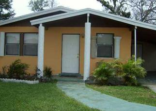 Foreclosure Home in Fort Lauderdale, FL, 33311,  NW 14TH ST ID: 6160873