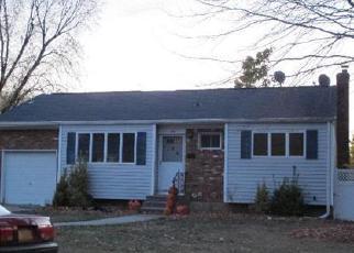Casa en ejecución hipotecaria in Central Islip, NY, 11722,  OAKLAND AVE ID: 6161494