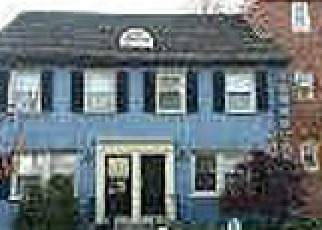 Foreclosure Home in Washington, DC, 20020,  SUITLAND TER SE ID: 6162445