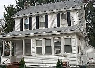 Casa en ejecución hipotecaria in Hempstead, NY, 11550,  BURR AVE ID: 6163467