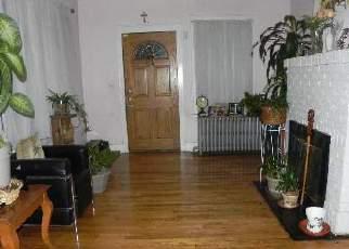 Casa en ejecución hipotecaria in Hempstead, NY, 11550,  BLEMTON PL ID: 6163704