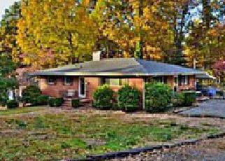 Casa en ejecución hipotecaria in Albemarle, NC, 28001,  E OAKWOOD AVE ID: 6163929