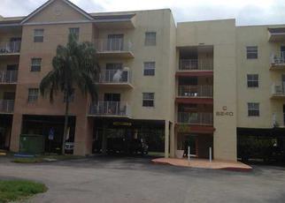 Foreclosure Home in Miami, FL, 33189,  SW 210 ST ID: 6165864