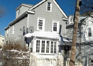 Foreclosure Home in Jamaica, NY, 11435,  SHORE AVE ID: 6167485
