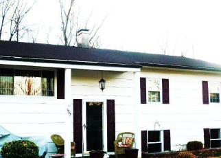 Foreclosure Home in Glen Burnie, MD, 21061,  CAROL CT ID: 6171939