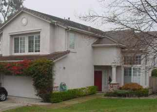 Foreclosure Home in Hayward, CA, 94544,  SUGAR MAPLE CT ID: 6171963