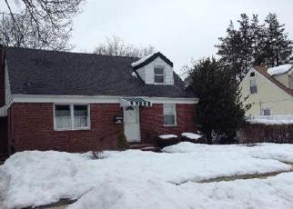 Casa en ejecución hipotecaria in Uniondale, NY, 11553,  PLANDERS AVE ID: 6172184