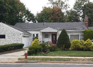 Casa en ejecución hipotecaria in Hempstead, NY, 11550,  KENSINGTON CT ID: 6172206