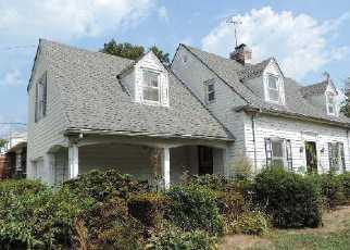 Casa en ejecución hipotecaria in Hempstead, NY, 11550,  CROWELL ST ID: 6172220