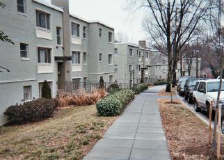 Foreclosure Home in Washington, DC, 20020,  HARTFORD ST SE ID: 6172285